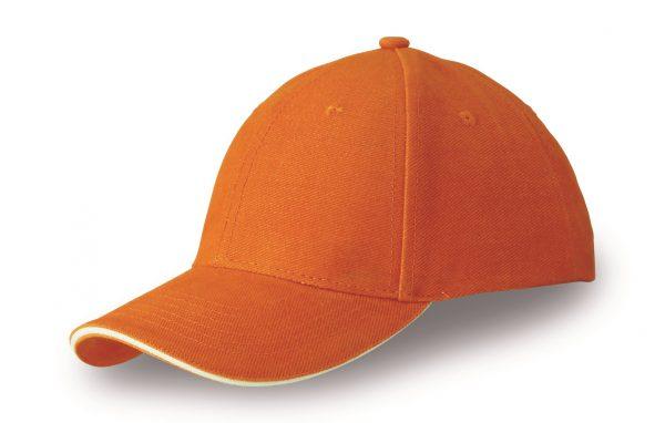 CAP-808-O