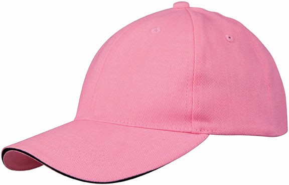 CAP-808-PIN