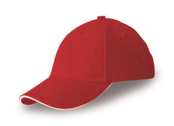 CAP-808-R