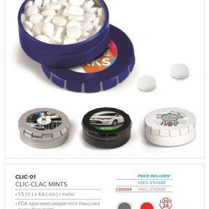 CLIC-01