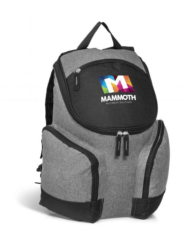 COOL-5300_DDT_MAMMOTH