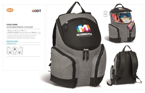 COOL-5300