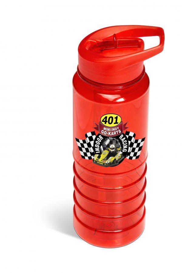 DW-6607-R_DDT_401 GO KARTS