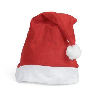 Festive Season Gifting Ideas