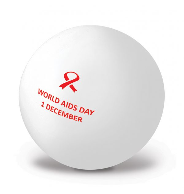 GIFT-760-SW-AIDS