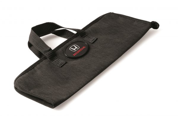 GIFT-9184-BL POUCH