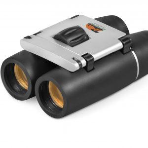 Adventure Sets and Binoculars