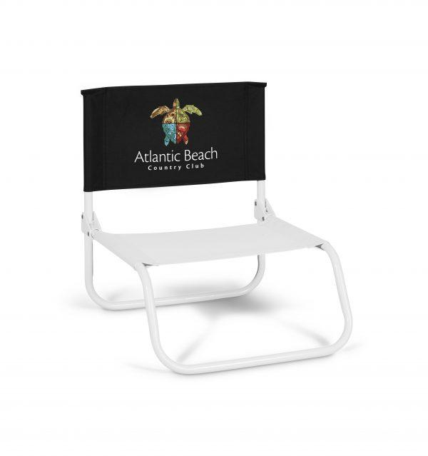 GIFT-9900-BL_DDT_ATLANTIC BEACH