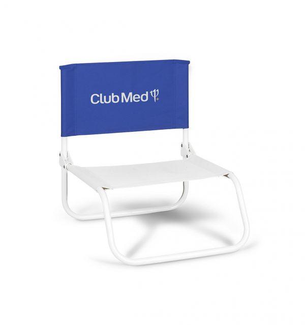 GIFT-9900-BU COPY