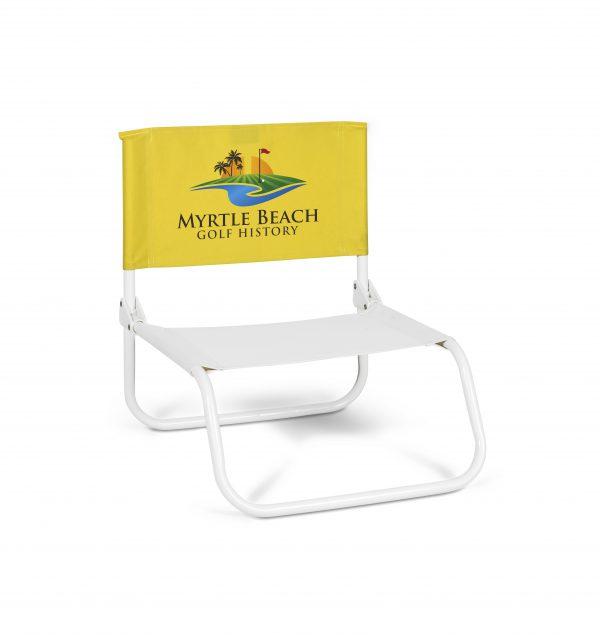 GIFT-9900-Y_DDT_MYRTLE BEACH