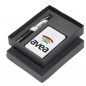 GIFTSET-6060-BL