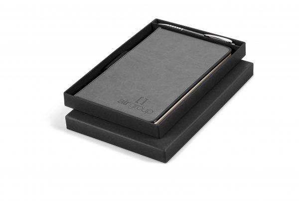 GIFTSET-7150-BOX-1