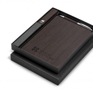 Notebooks Sets