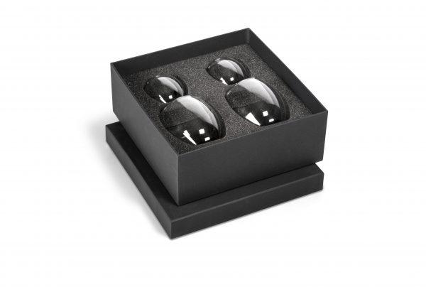 GLASS-1005-BOX