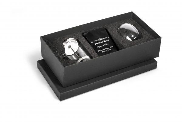 GLASS-1010-BOX