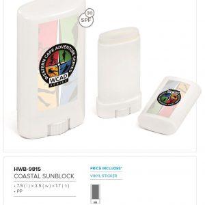 HWB-9815