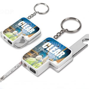 Torch Keyholders