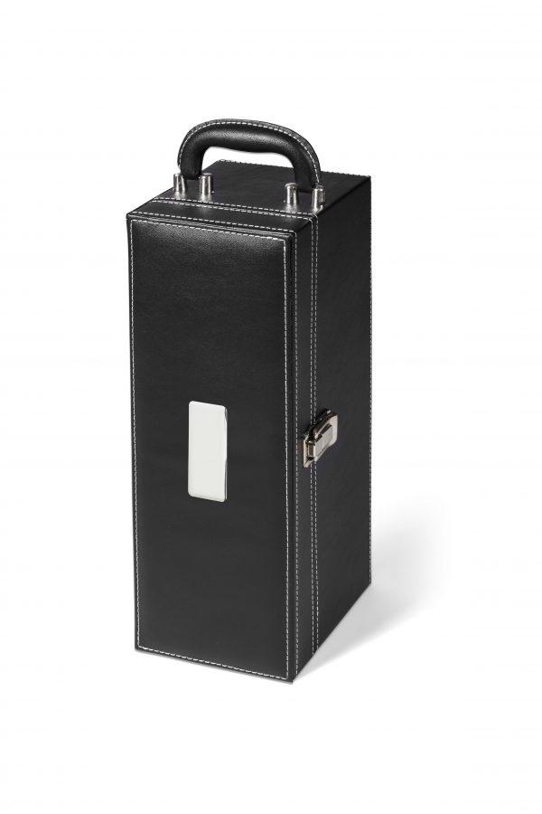 LS-6035-NOLOGO (1)