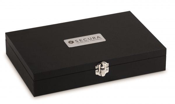 LS-6163-BOX-2014