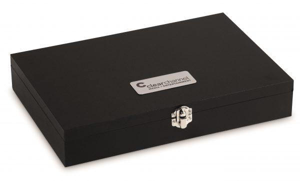 LS-6172-BOX-2014
