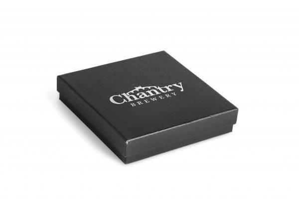 LS-6201-BOX_CHANTRY LOGO