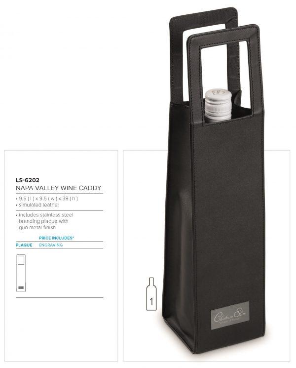 LS-6202