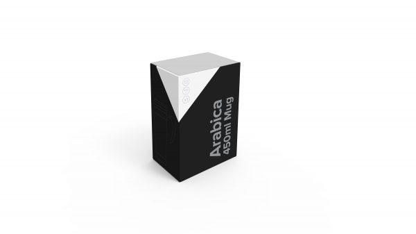 MUG-6505-ARABICA BOX