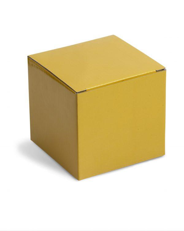 MUG-6635-GD_BOX
