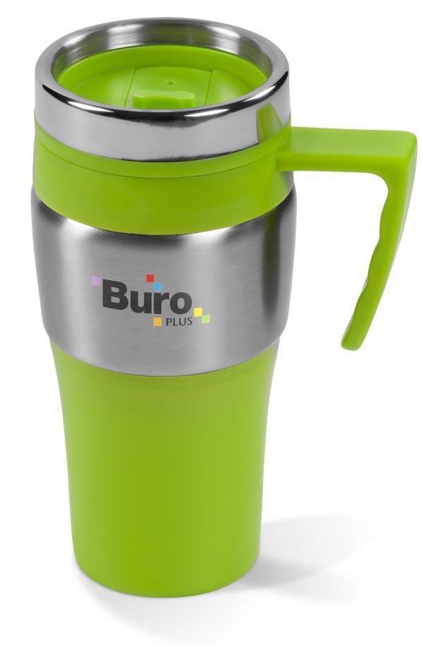 MUG-800-L