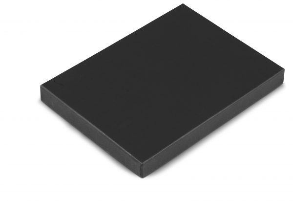 NB-9854-BOX