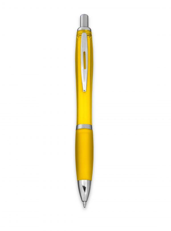 PEN-1074-NOLOGO (4)