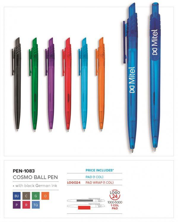 PEN-1083