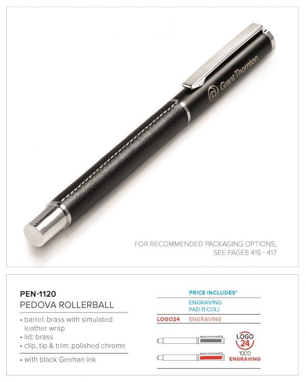 PEN-1120