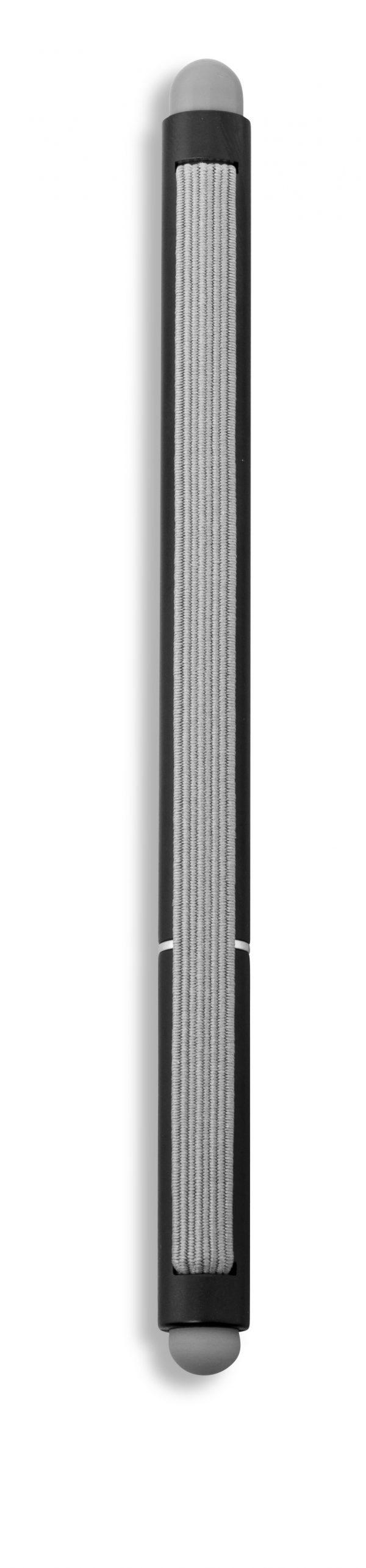 PEN-1840-GY