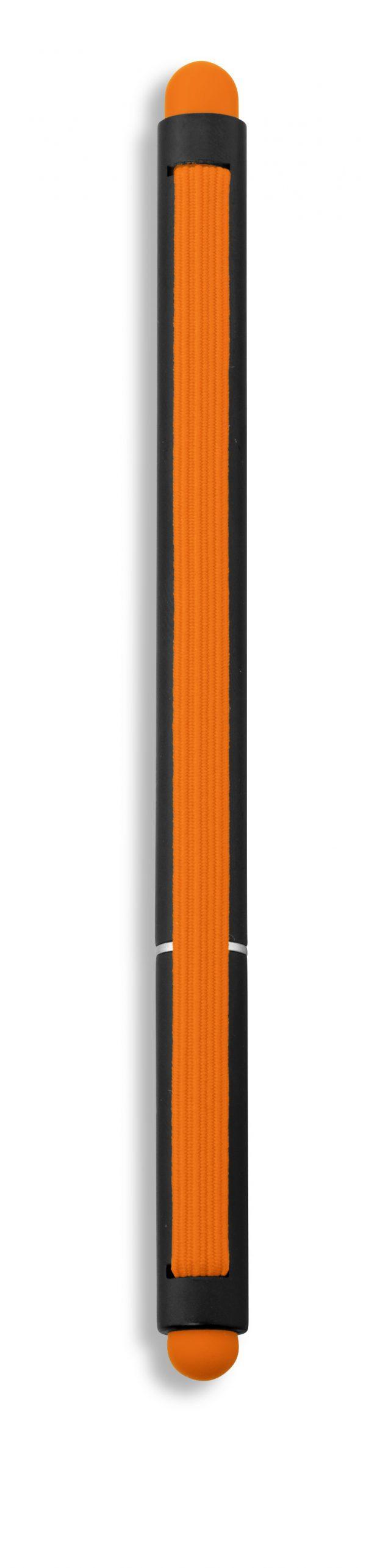 PEN-1840-O