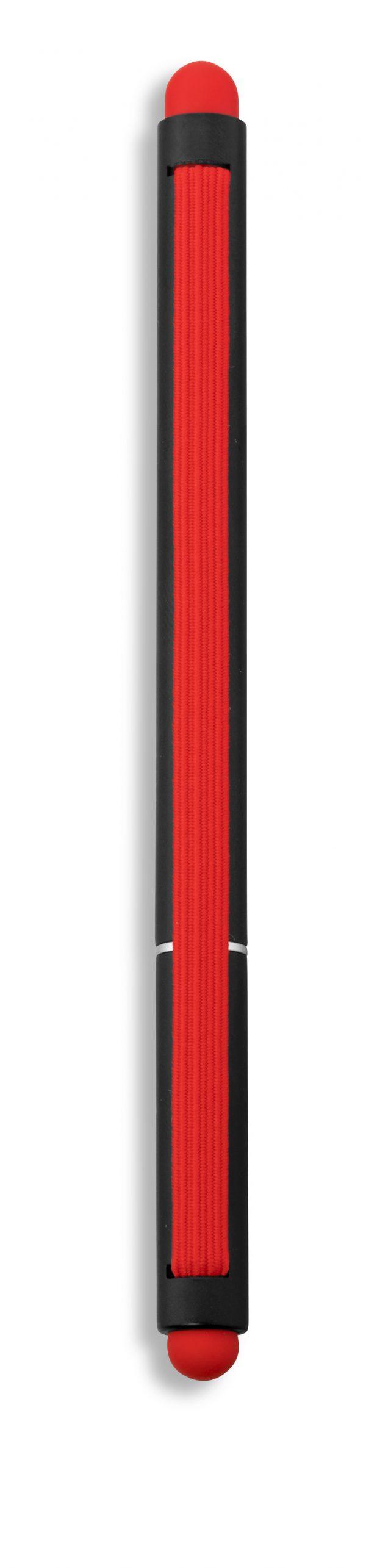PEN-1840-R (2)