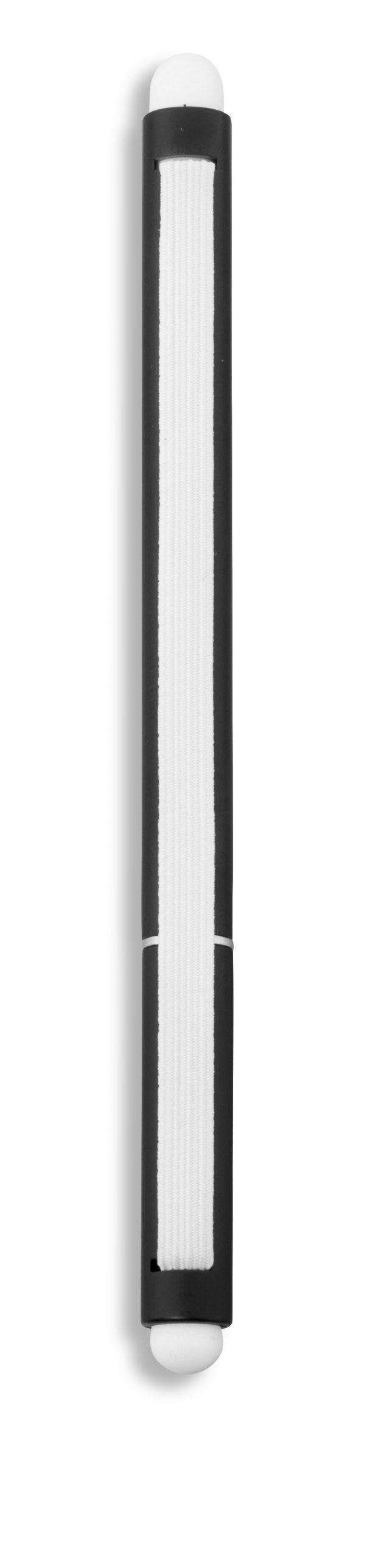 PEN-1840-SW