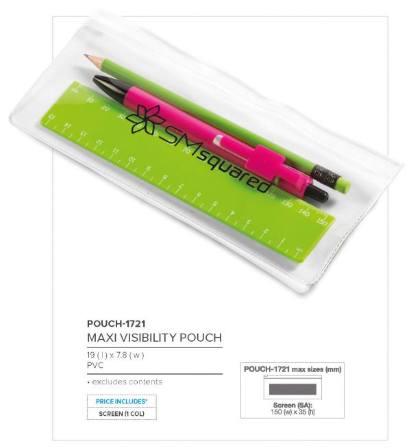 POUCH-1721