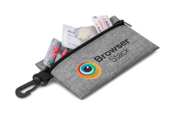 POUCH-1724-STYLED-2_BROWSER STACK