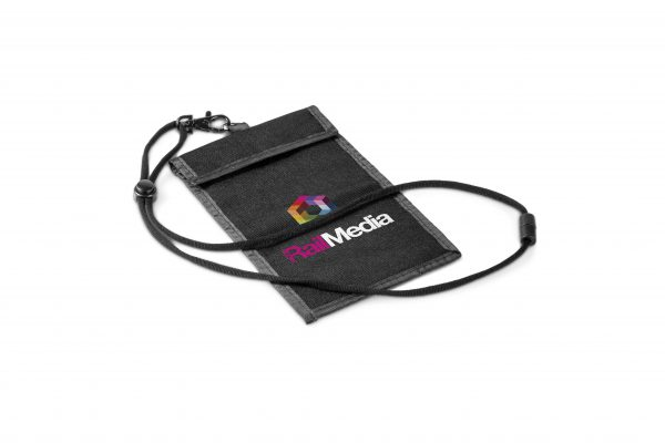 POUCH-1801 (1)