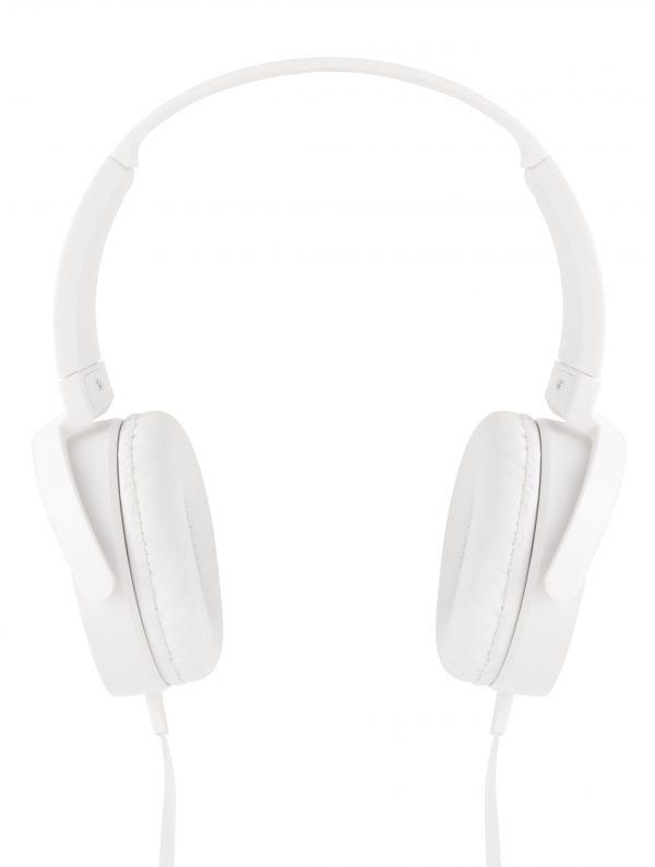 TECH-4383-SW