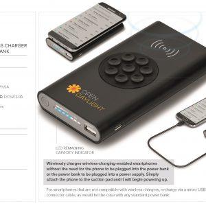 TECH-5015