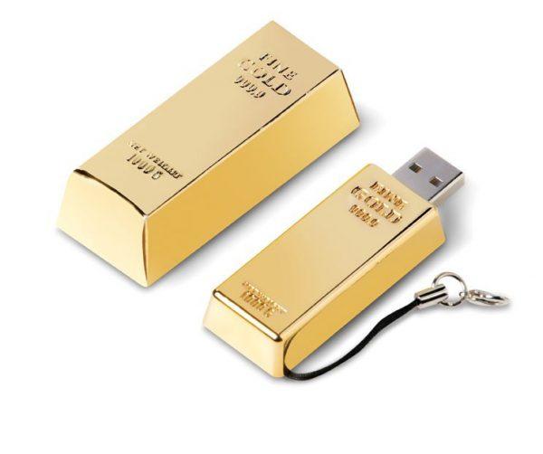 USB-4555-8GB