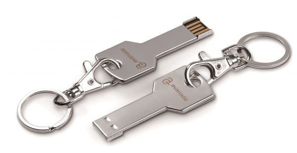 USB-4566-2013