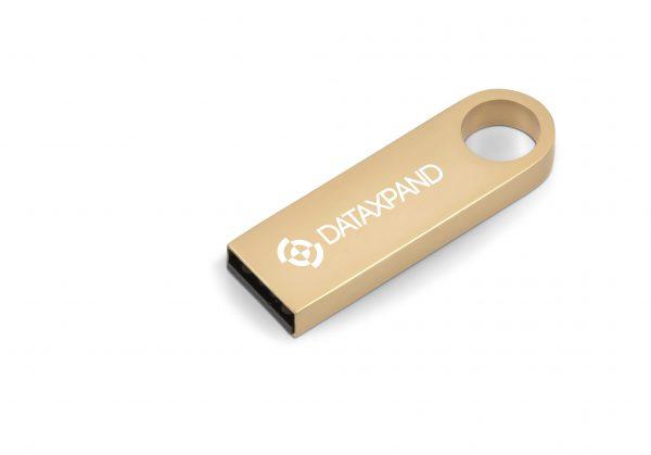 USB-7305-GD