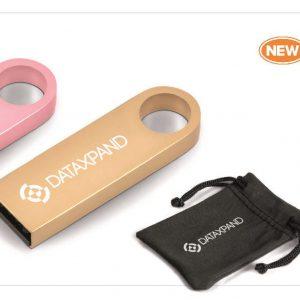 USB-7305