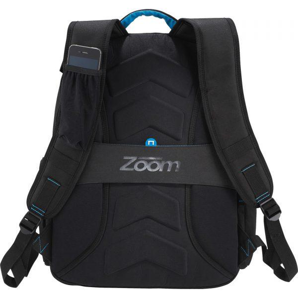 ZOOM-001-BACK