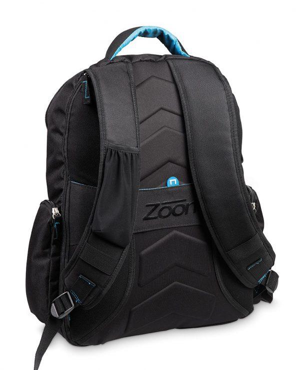 ZOOM-001(3)